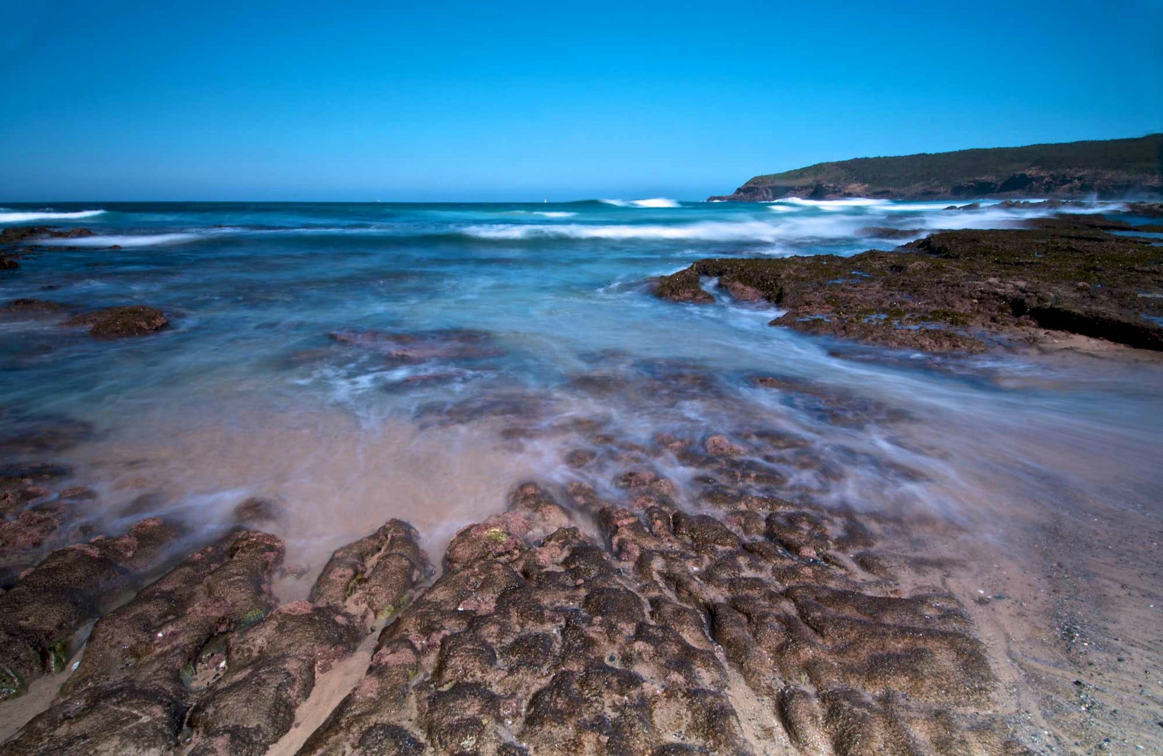 Munmorah State Conservation Area - Accommodation Search