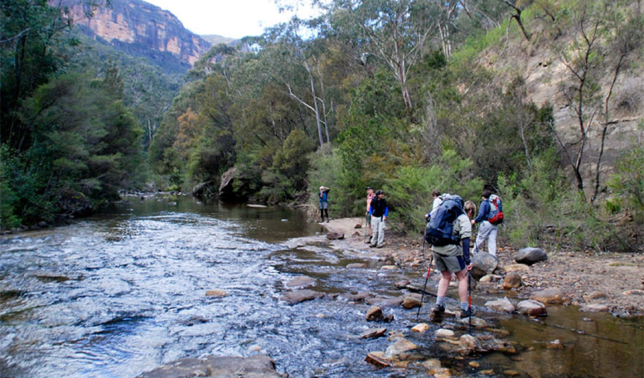 Pierces Pass - Accommodation Search