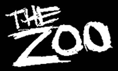 The Zoo - Accommodation Search
