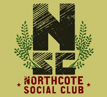 Northcote Social Club Hotel - Accommodation Search