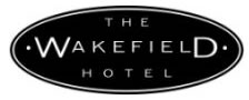 The Wakefield Hotel - Accommodation Search