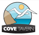 The Cove Tavern - Accommodation Search