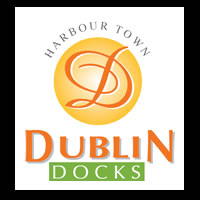 Dublin Docks - Accommodation Search