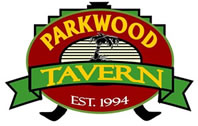 Parkwood Tavern - Accommodation Search