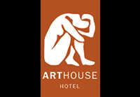 The Arthouse Hotel - Accommodation Search