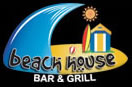 Beach House Bar  Grill - Accommodation Search