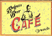 Belgian Beer Cafe Brussels - Accommodation Search