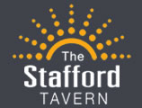 The Stafford - Accommodation Search
