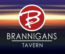 Brannigans Tavern - Accommodation Search