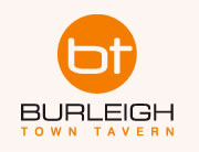 Burleigh Town Tavern - Accommodation Search