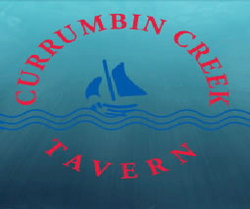 Currumbin Creek Tavern - Accommodation Search