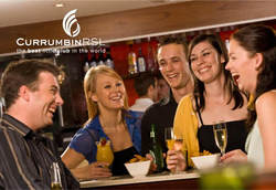 Currumbin RSL - Accommodation Search