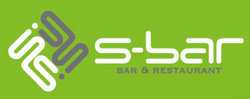 S-Bar - Accommodation Search