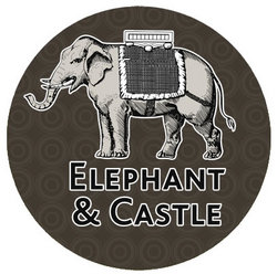 Elephant  Castle Hotel - Accommodation Search