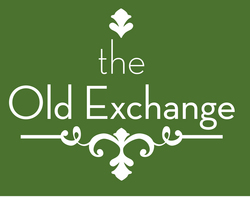 The Old Exchange - Accommodation Search