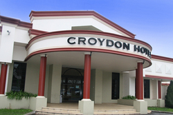 Croydon Hotel - Accommodation Search