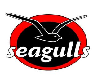 Seagulls Club - Accommodation Search