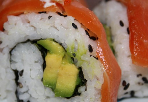 Nippon Inn To The Mackay Sushi Train - Accommodation Search