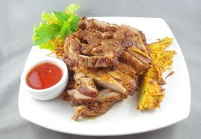 A-Thai-5 Restaurant  Takeaway - Accommodation Search