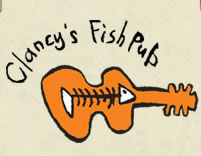 Clancy's Fish Pub - Canning Bridge - Accommodation Search