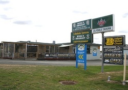 Lilydale Tavern - Accommodation Search