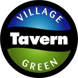 Village Green Tavern - Accommodation Search
