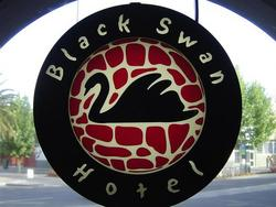 Black Swan Hotel - Accommodation Search