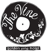 Golden Vine Hotel - Accommodation Search