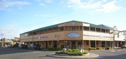 Hotel Metropole Proserpine - Accommodation Search