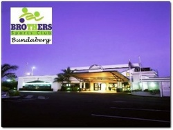 Brothers Sports Club - Accommodation Search