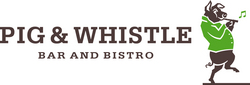 Pig  Whistle Bar  Bistro - Accommodation Search