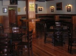 Jack Duggans Irish Pub - Accommodation Search