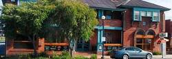 Great Ocean Hotel - Accommodation Search