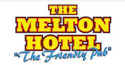 Melton Hotel - Accommodation Search