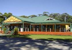Bemm River Hotel - Accommodation Search
