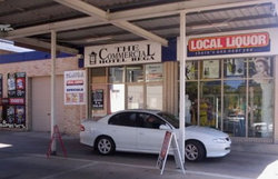 The Commercial Hotel Bega - Accommodation Search