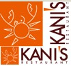 Kanis Restaurant - Accommodation Search