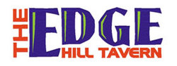 Edge Hill Tavern - Accommodation Search