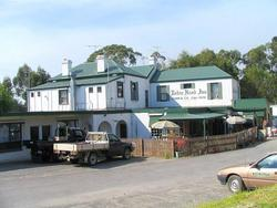 Robin Hood Hotel - Accommodation Search