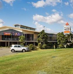 Beenleigh Tavern - Accommodation Search