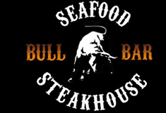 Bull Bar  Grill - Accommodation Search