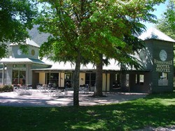Harrietville Hotel Motel - Accommodation Search