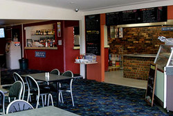 Greenwell Point Hotel - Accommodation Search