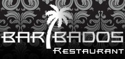Barbados Lounge Bar  Restaurant - Accommodation Search