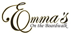Emmas On The Boardwalk - Accommodation Search