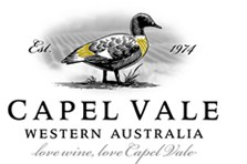 Capel Vale Brewery - Accommodation Search