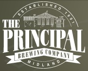 The Principal Brewing Company - Accommodation Search