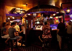PJ O'Briens - Accommodation Search