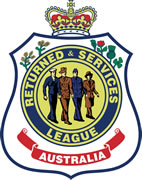 Bairnsdale RSL - Accommodation Search