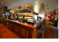 Rupanyup RSL - Accommodation Search
